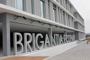 BrigantiaEcoparkFoto