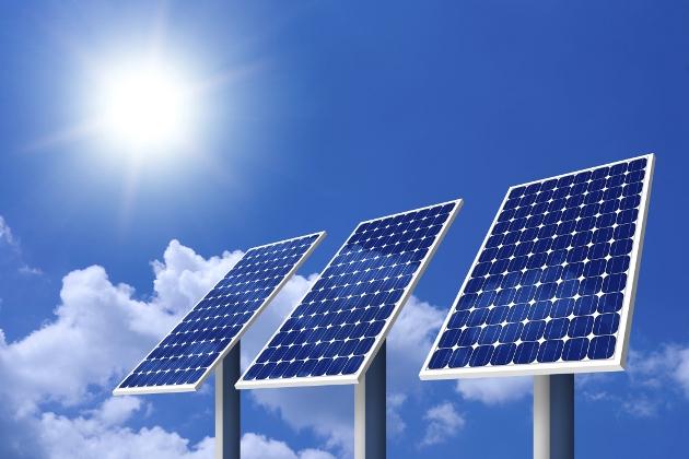 Las-mejores-energias-renovables-2