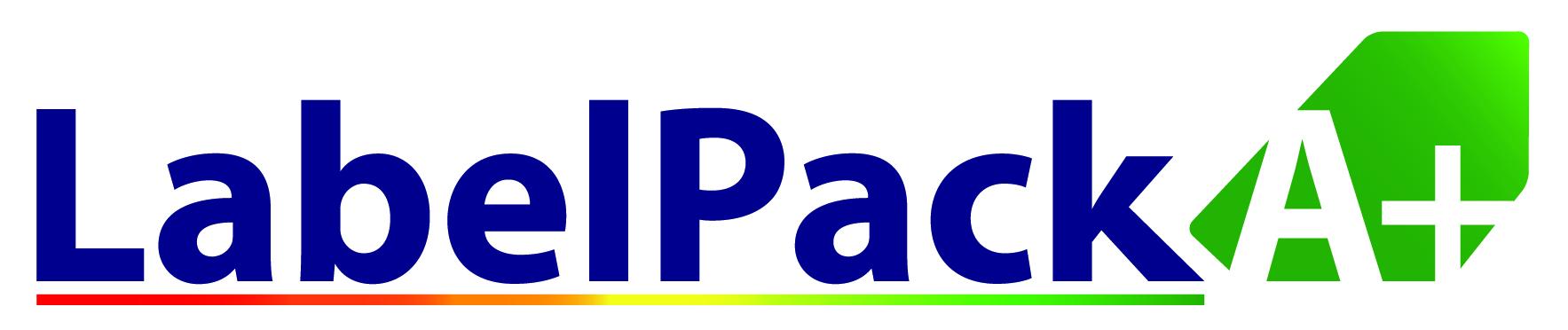 labelpacka_rgb